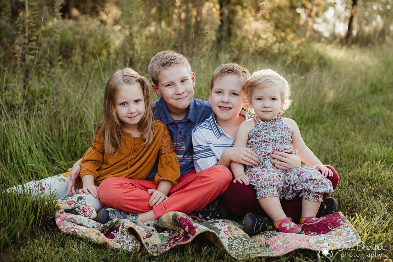 M family blog-3.jpg