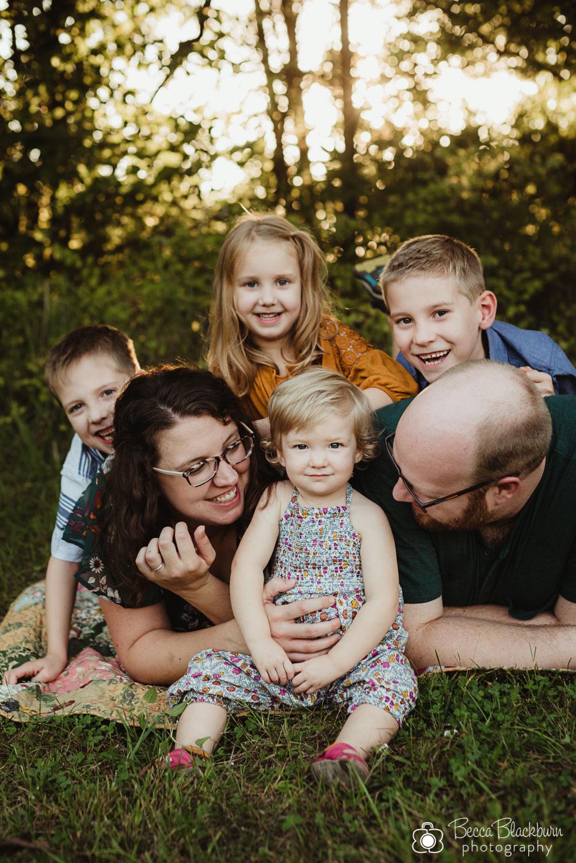 M family blog-5.jpg
