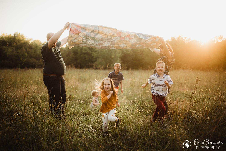 M family blog-11.jpg