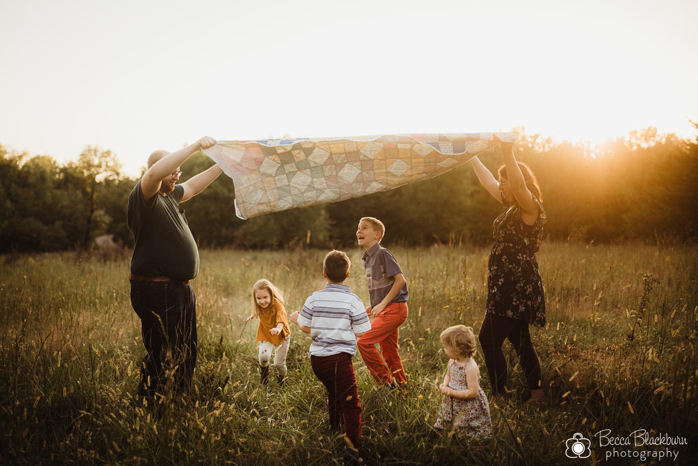 M family blog-12.jpg