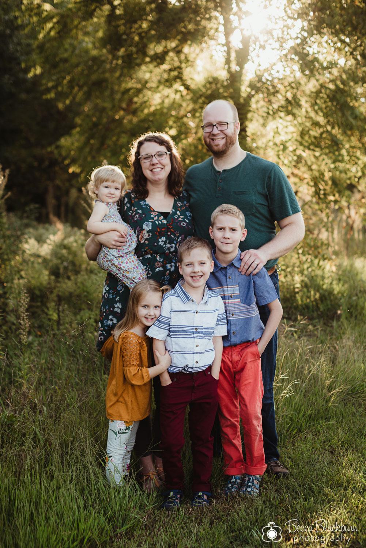 M family blog.jpg