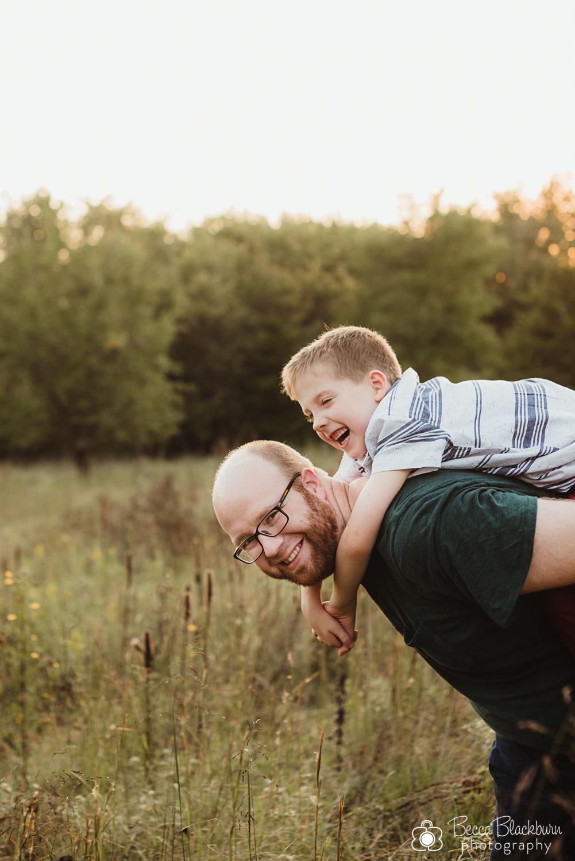 O family blog-2.jpg