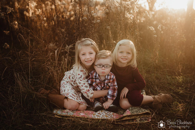 O family blog-3.jpg