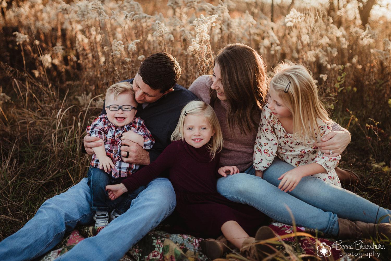O family blog.jpg