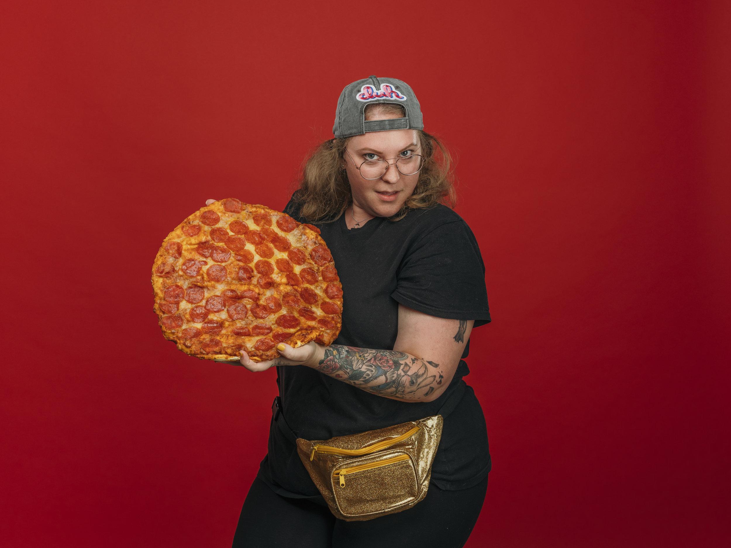 PizzaPortraitsResized-158.jpg