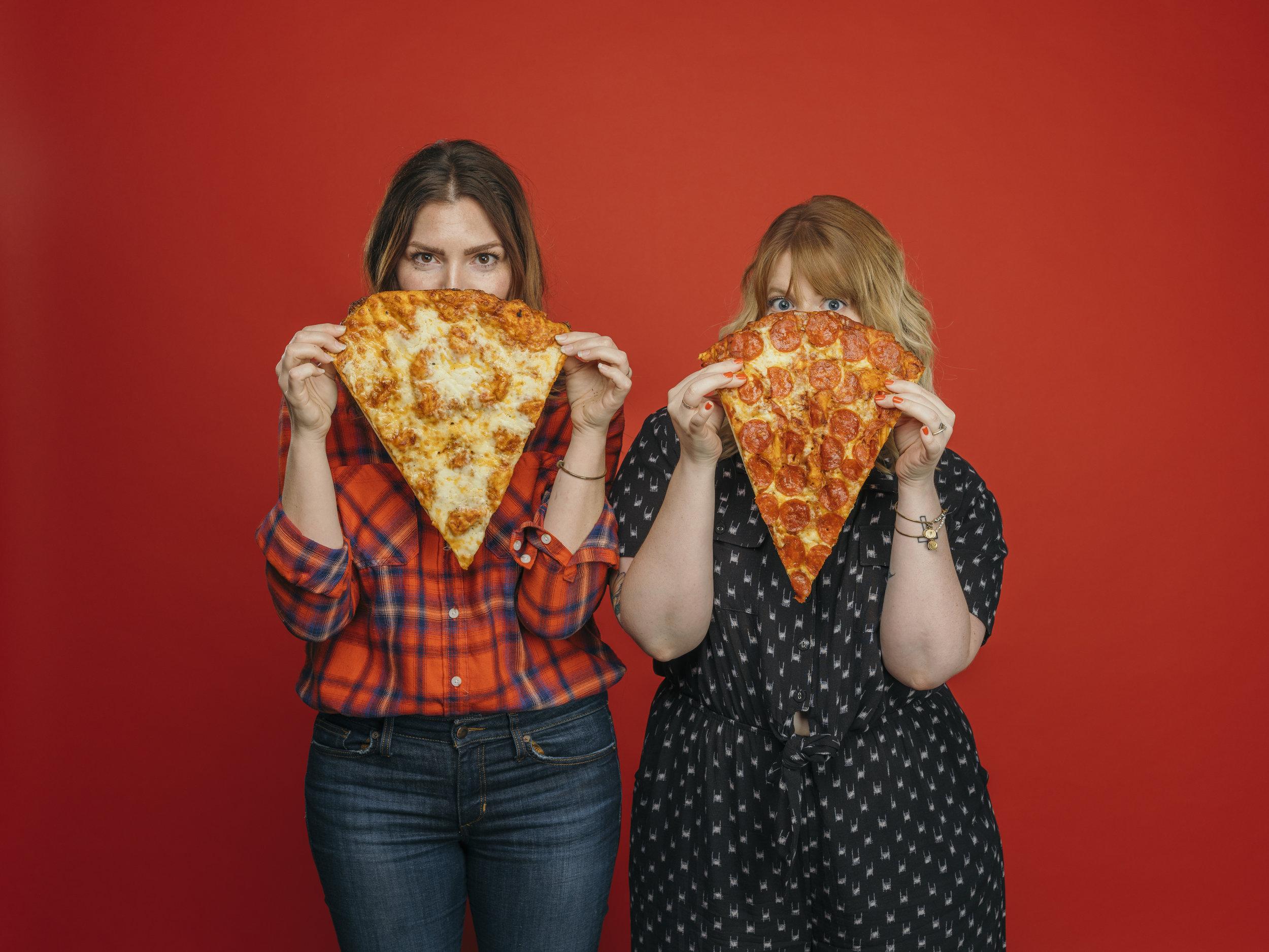 PizzaPortraitsResized-13.jpg