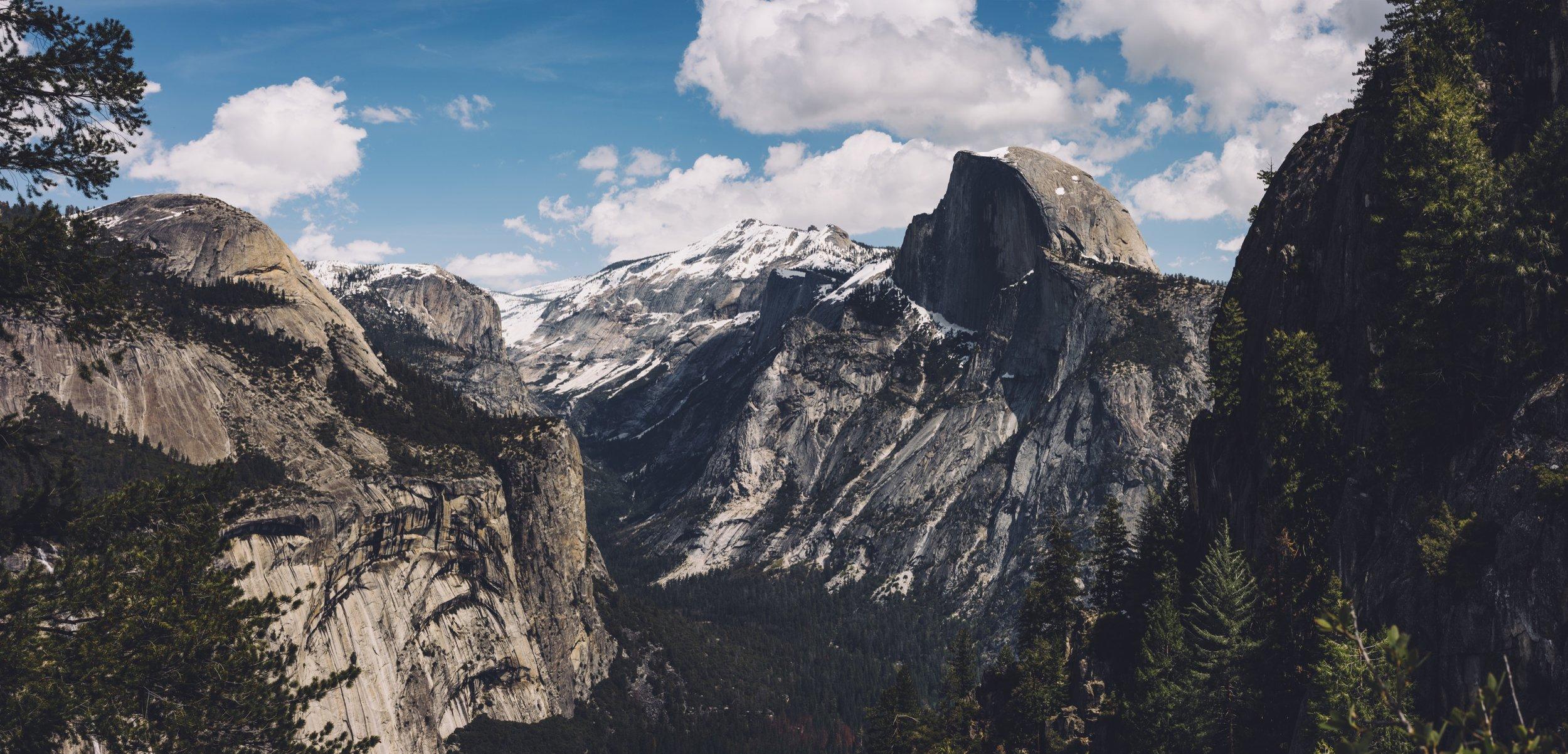 Yosemite-009.jpg