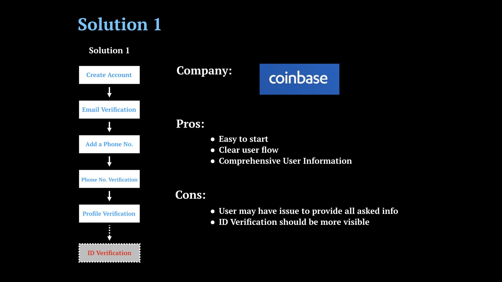 Exchange UXResearch 1_RegistrationProcess.005.jpeg
