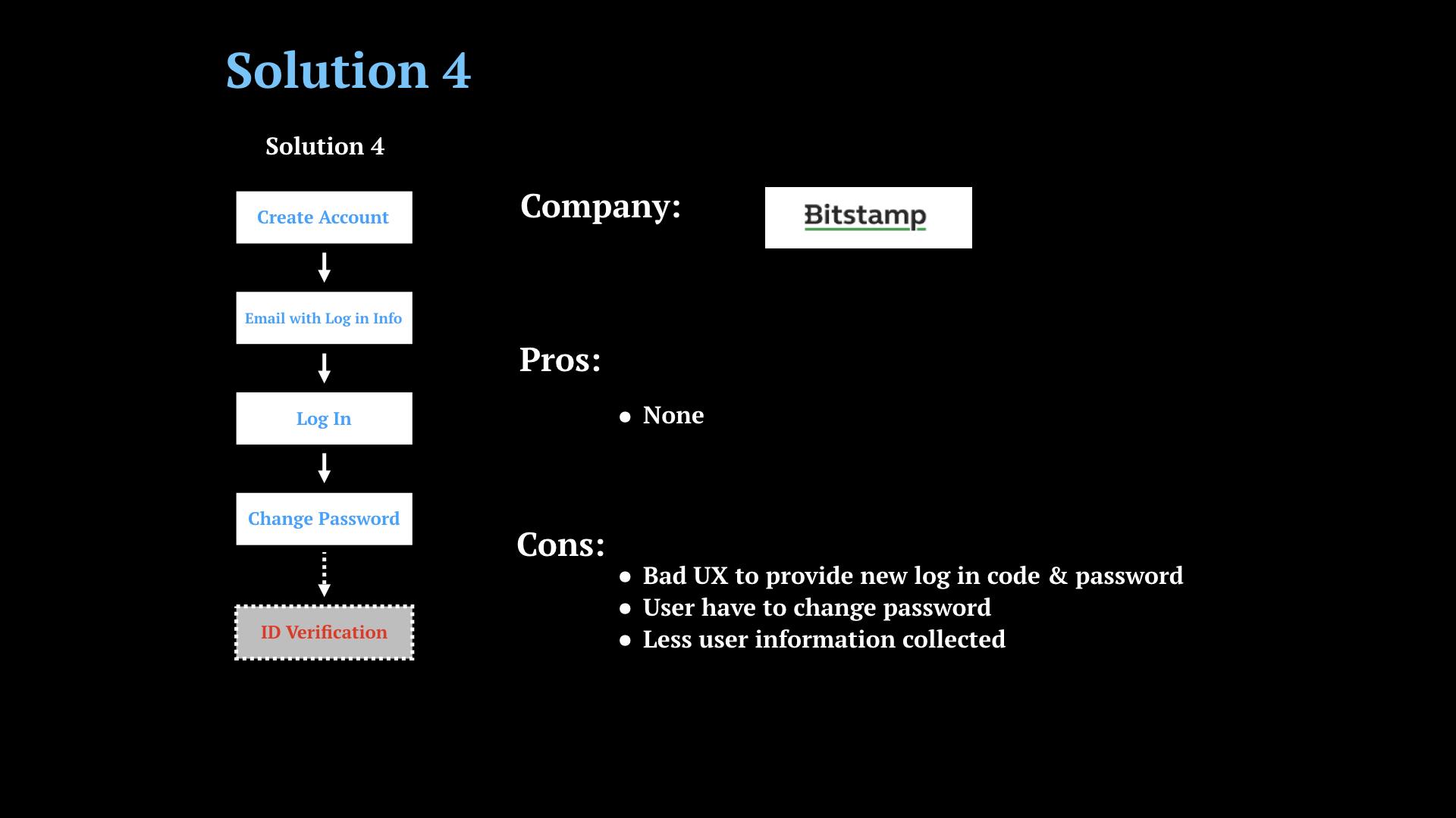 Exchange UXResearch 1_RegistrationProcess.008.jpeg