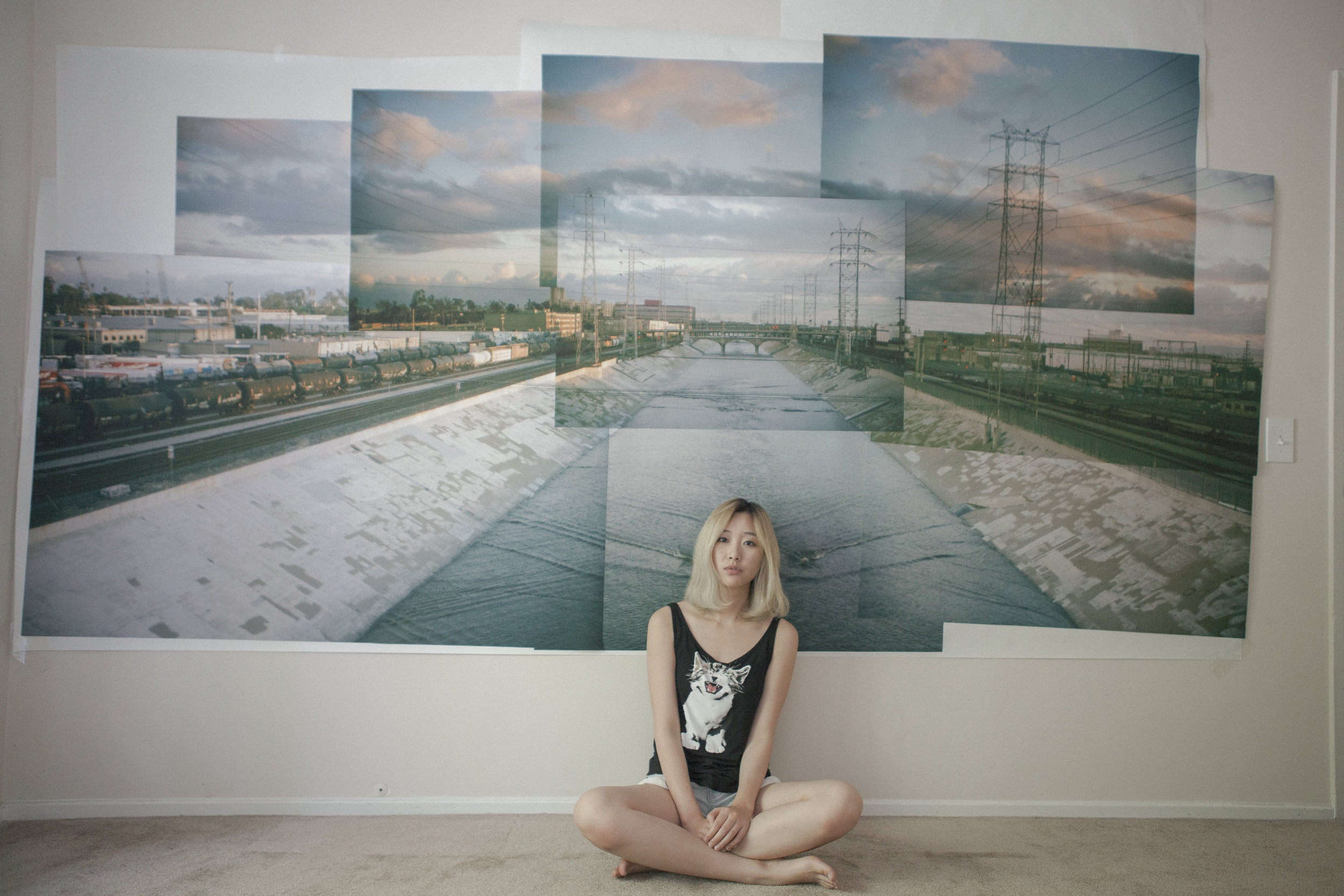 me and wall 2-p.jpg