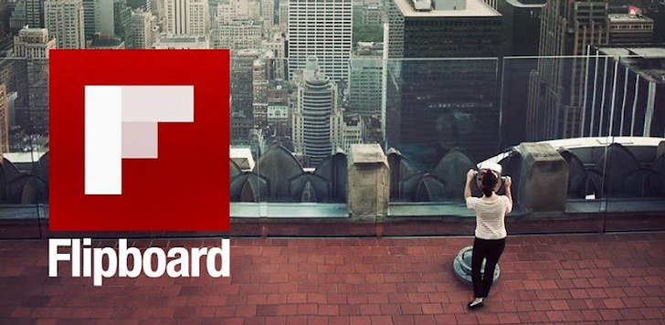 Official-Flipboard-App-Coming-to-Windows-Phone-in-Q4-2013-393269-2