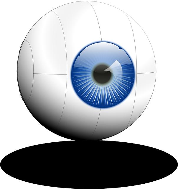 eye-32988_640