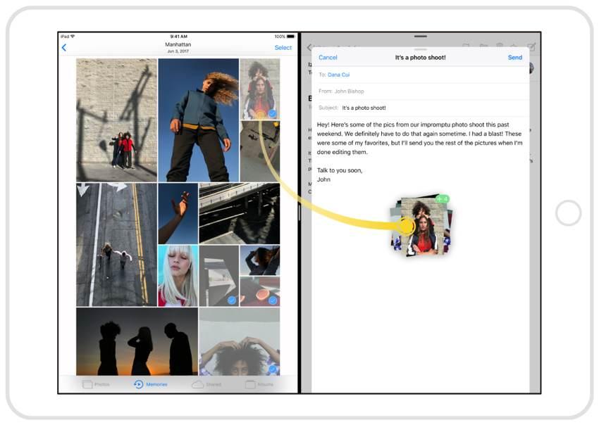 iPad Drag and Drop.jpg