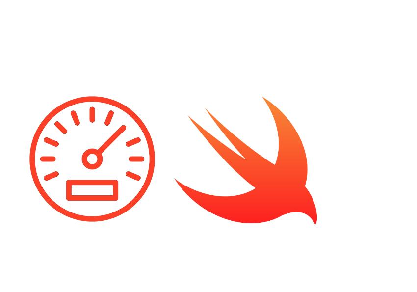 Optimizing_swift.png