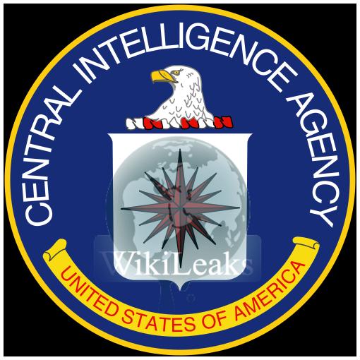 CIA copy.png