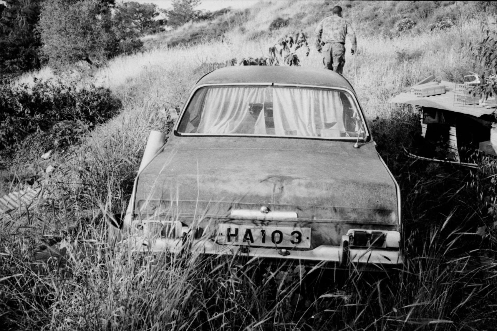 Flasou_Vauxhall.jpg