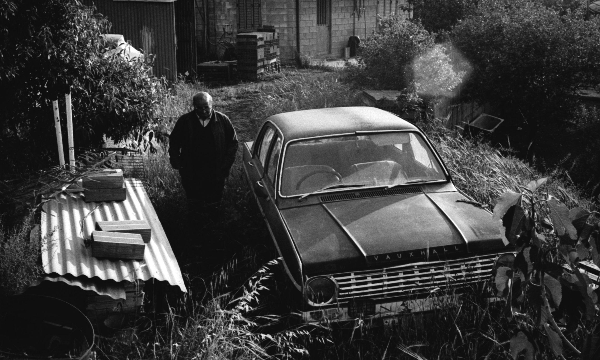 Kris_Vauxhall.jpg