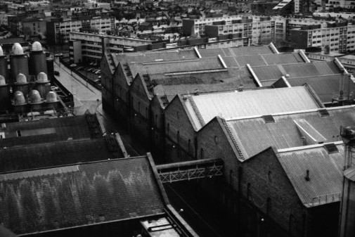 Dublin_From Above.jpg