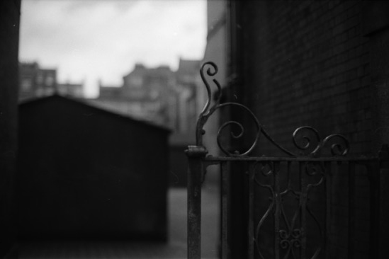 Dublin_Gate.jpg