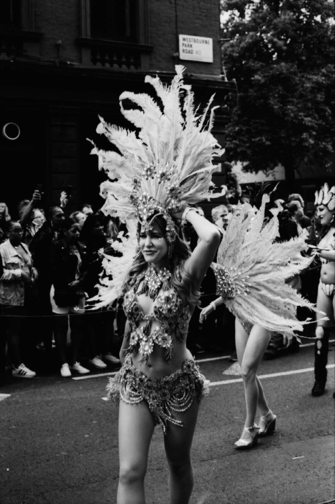 Notting Hill_2.jpg