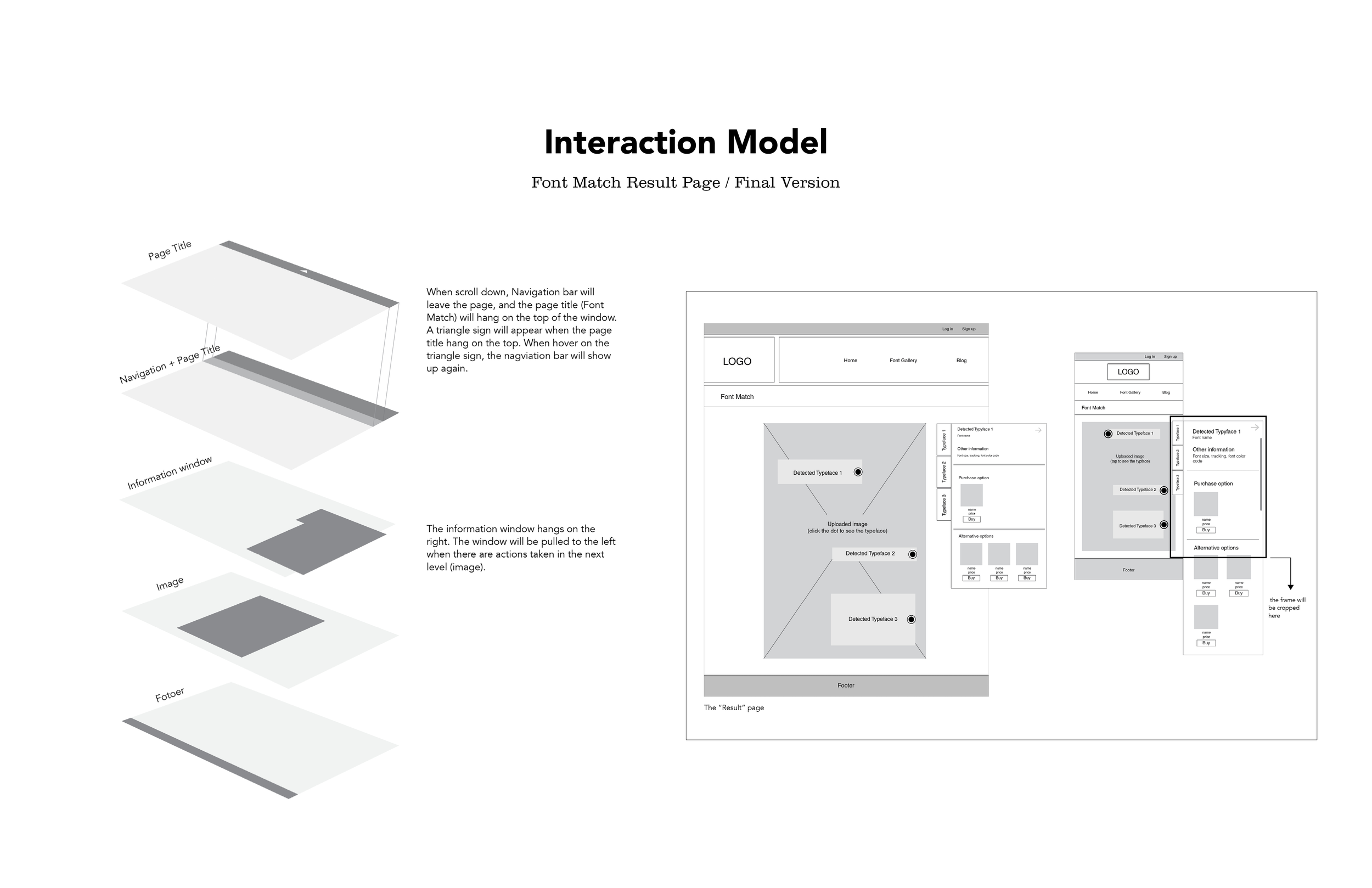 interaction model3.png