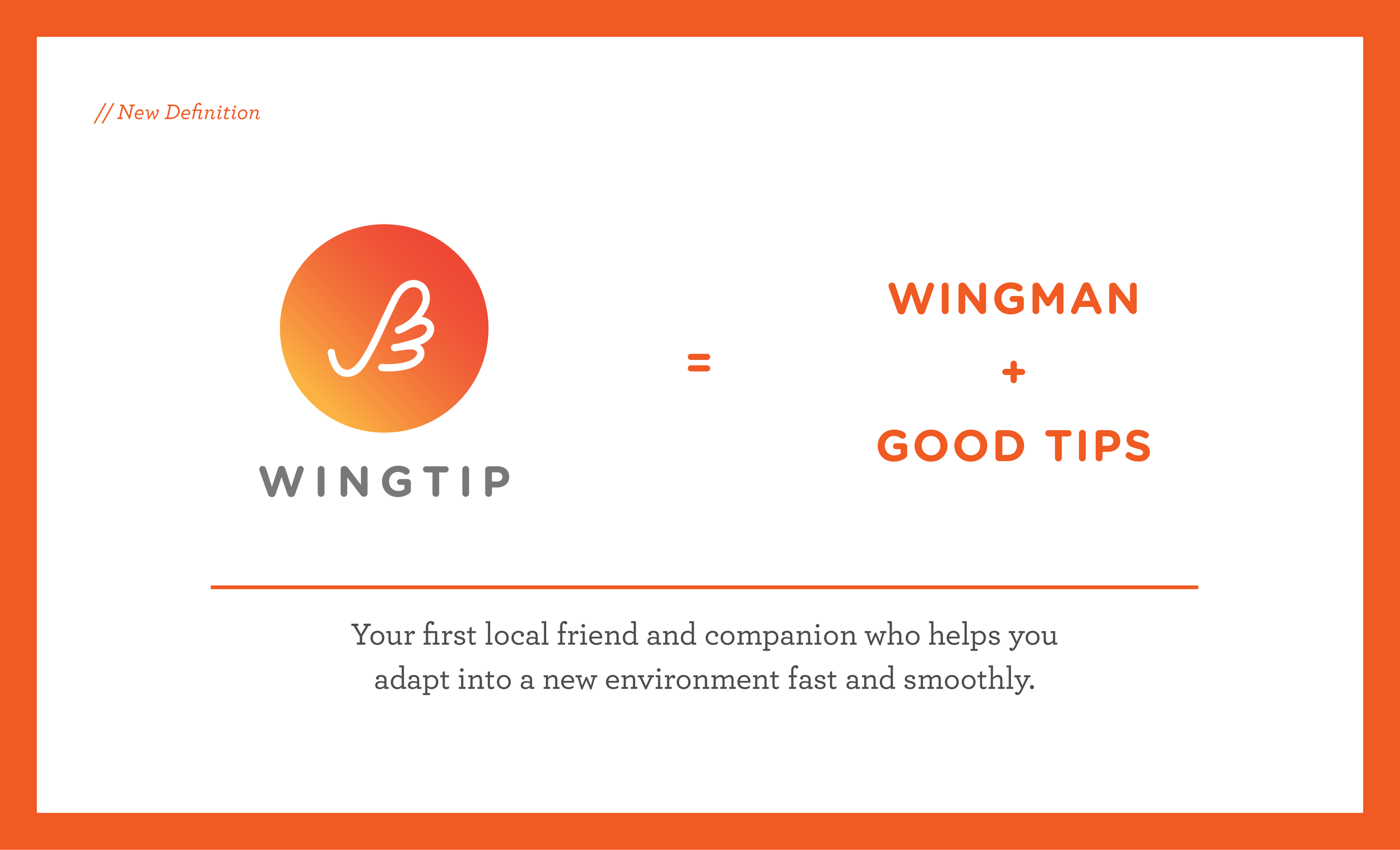 wingtip definition.png