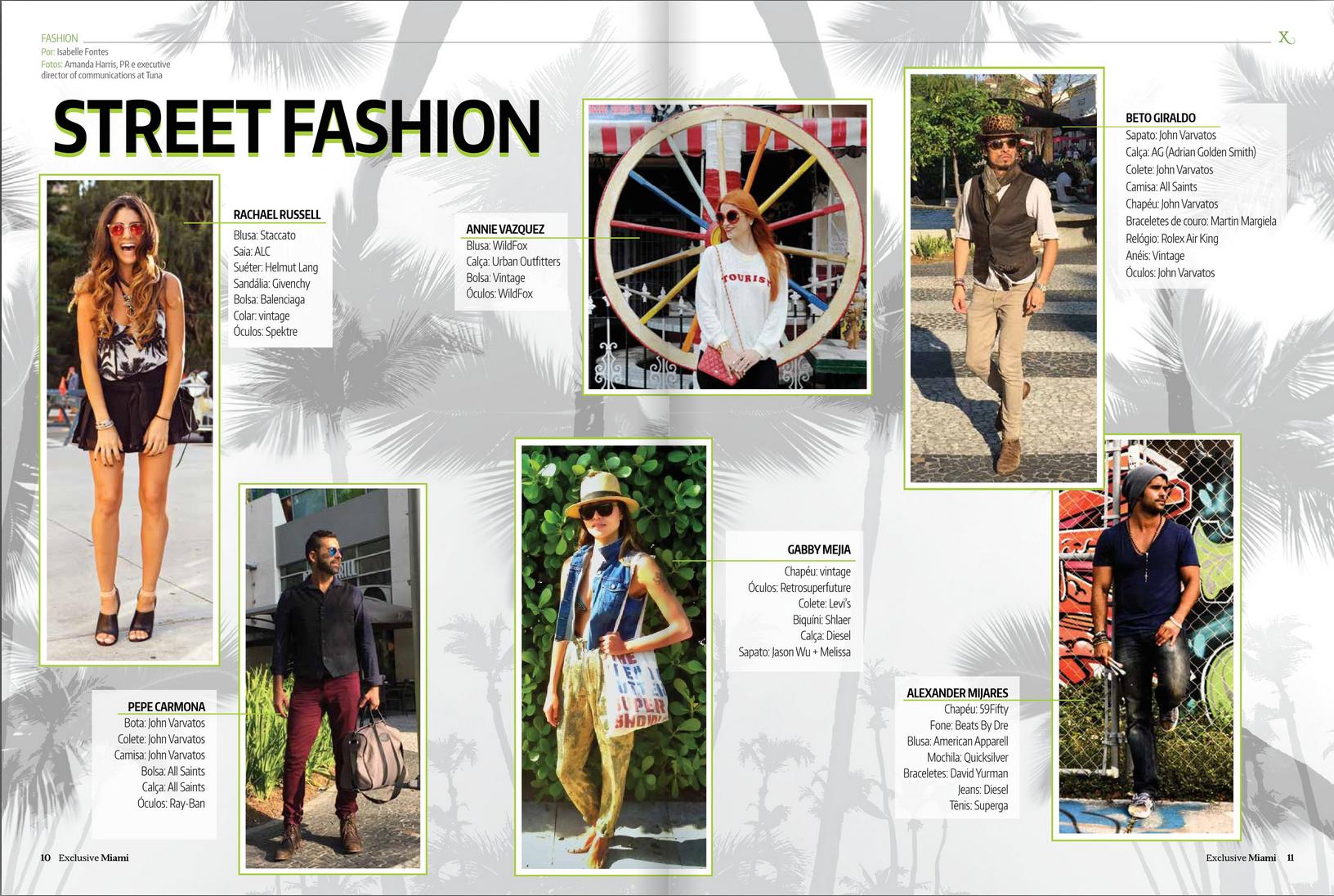 IsabelleFontes-Revista_Exclusive_Miami-JanMar16-StreetFashion.png