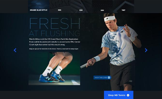 NB_Tennis_1.jpg