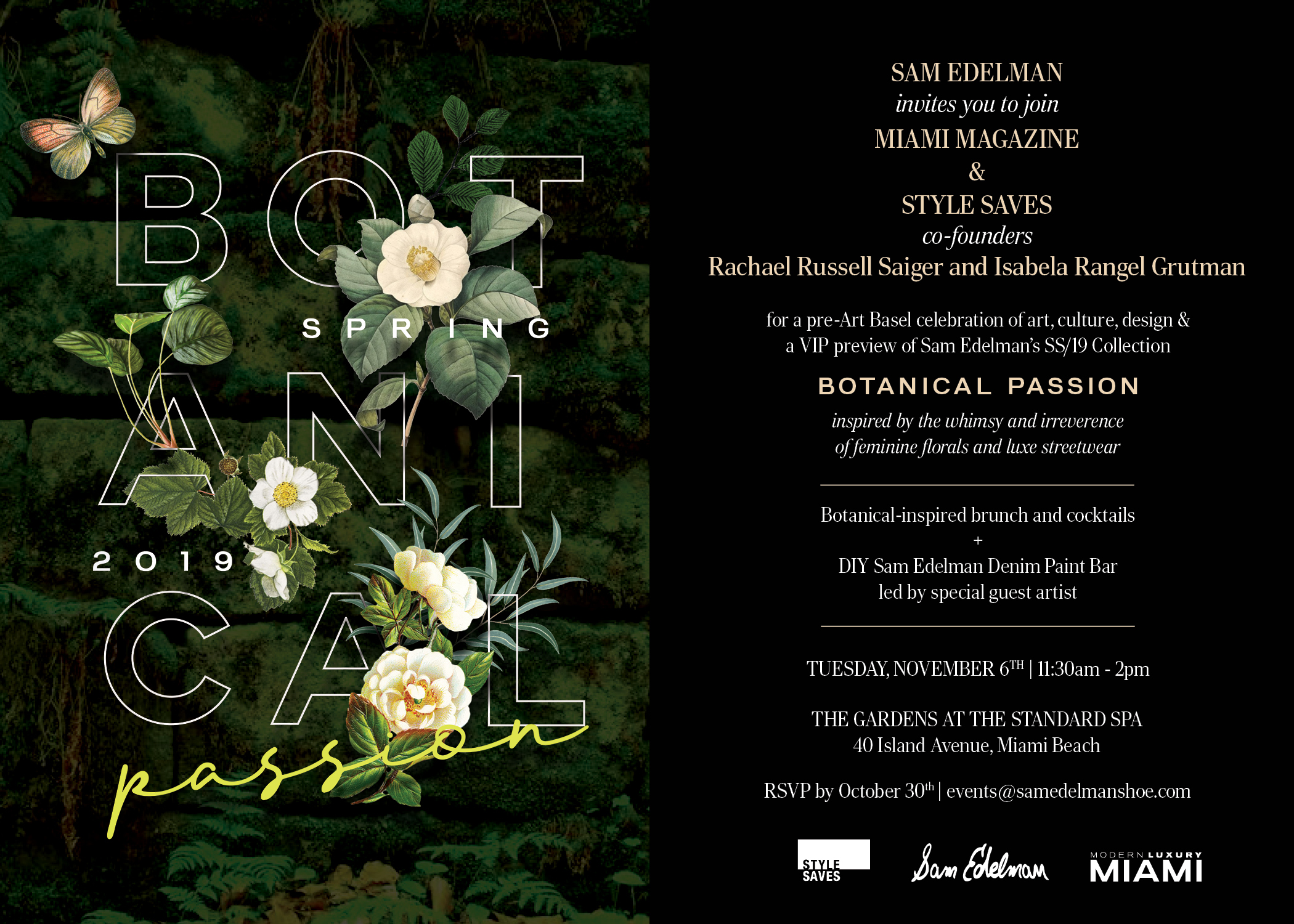 SE Modern Luxury Miami Event Invite (8).JPG