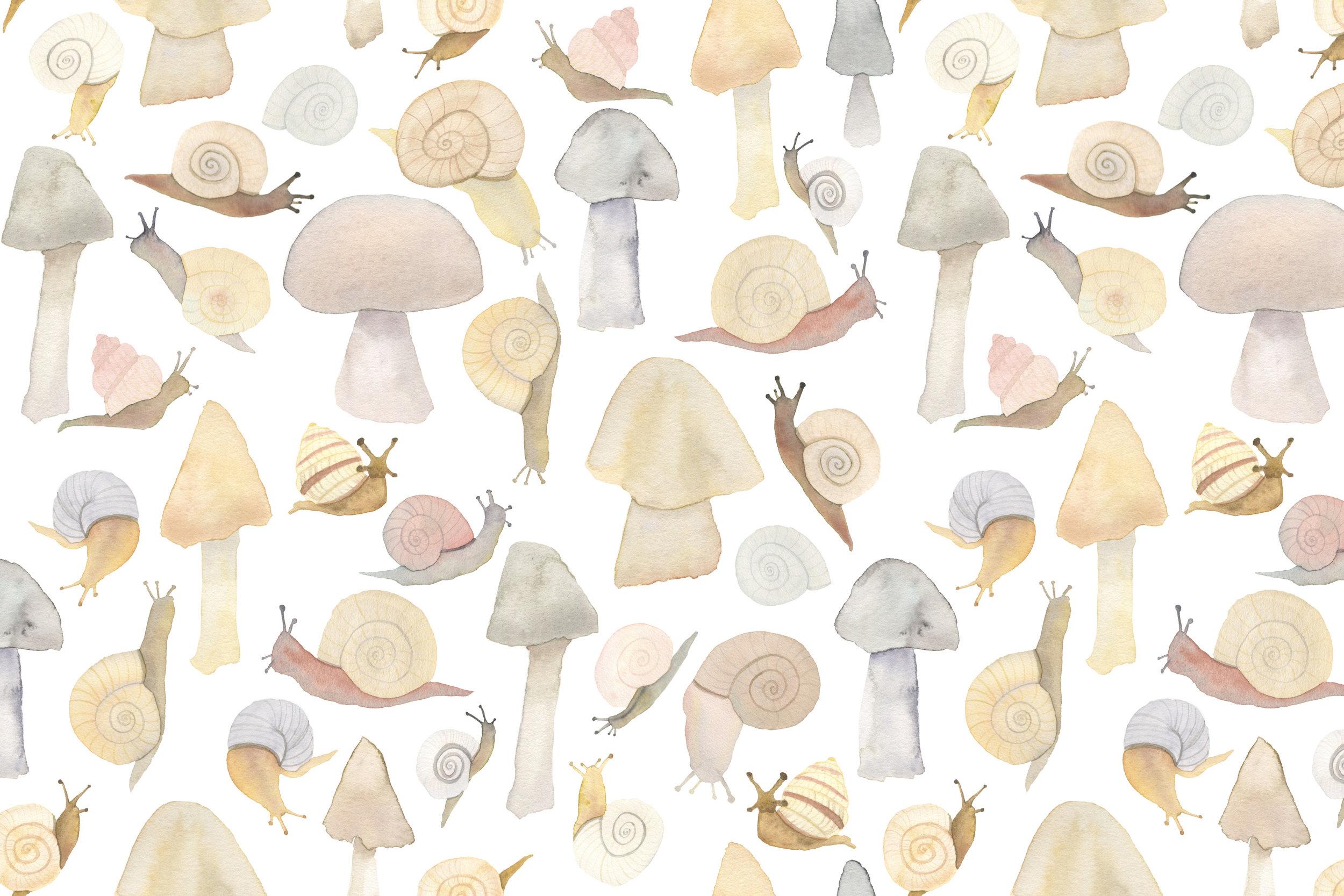 mushrooms and snails.jpg