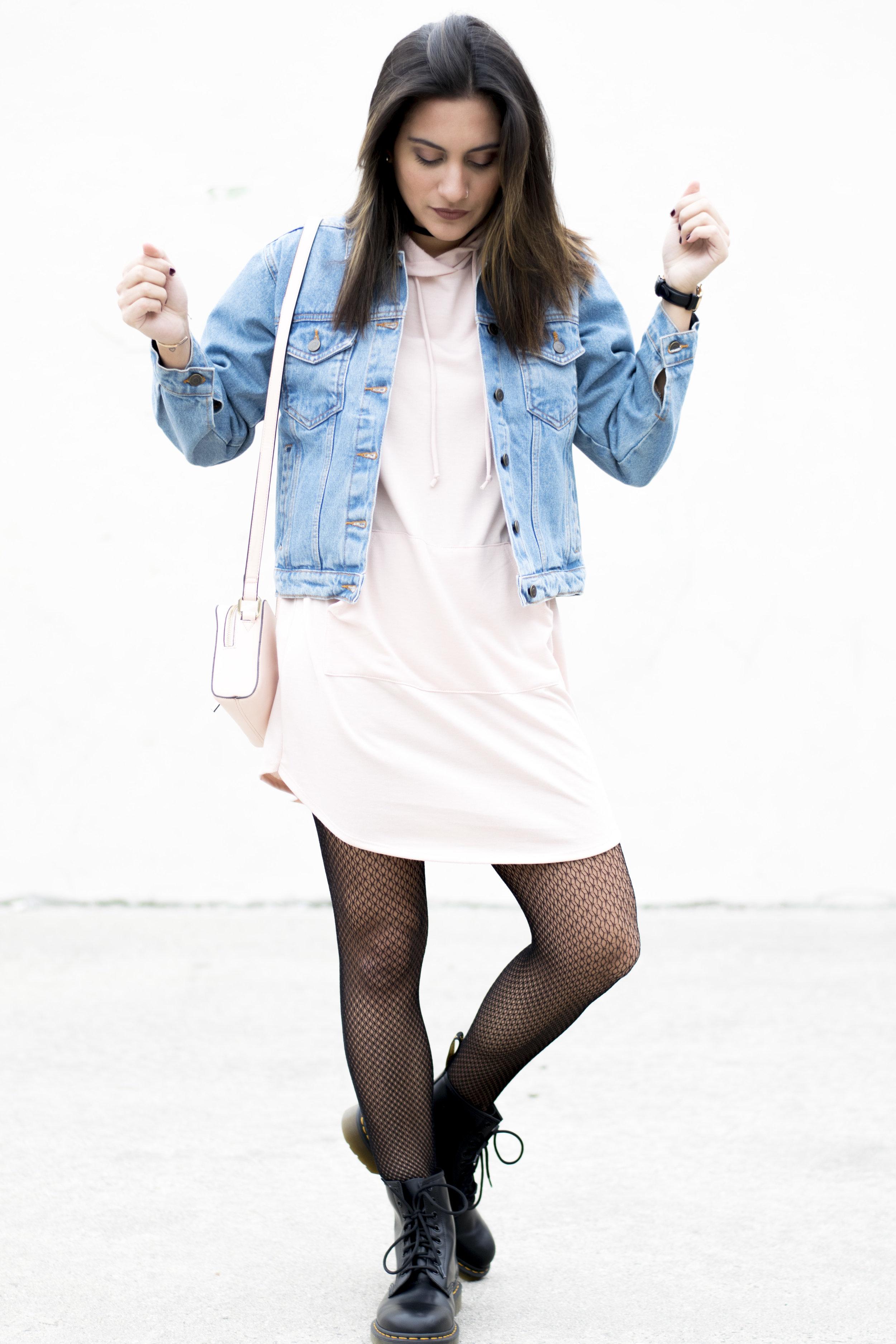 Adrianna 7.jpg