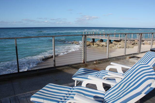 deck-chairs.jpg