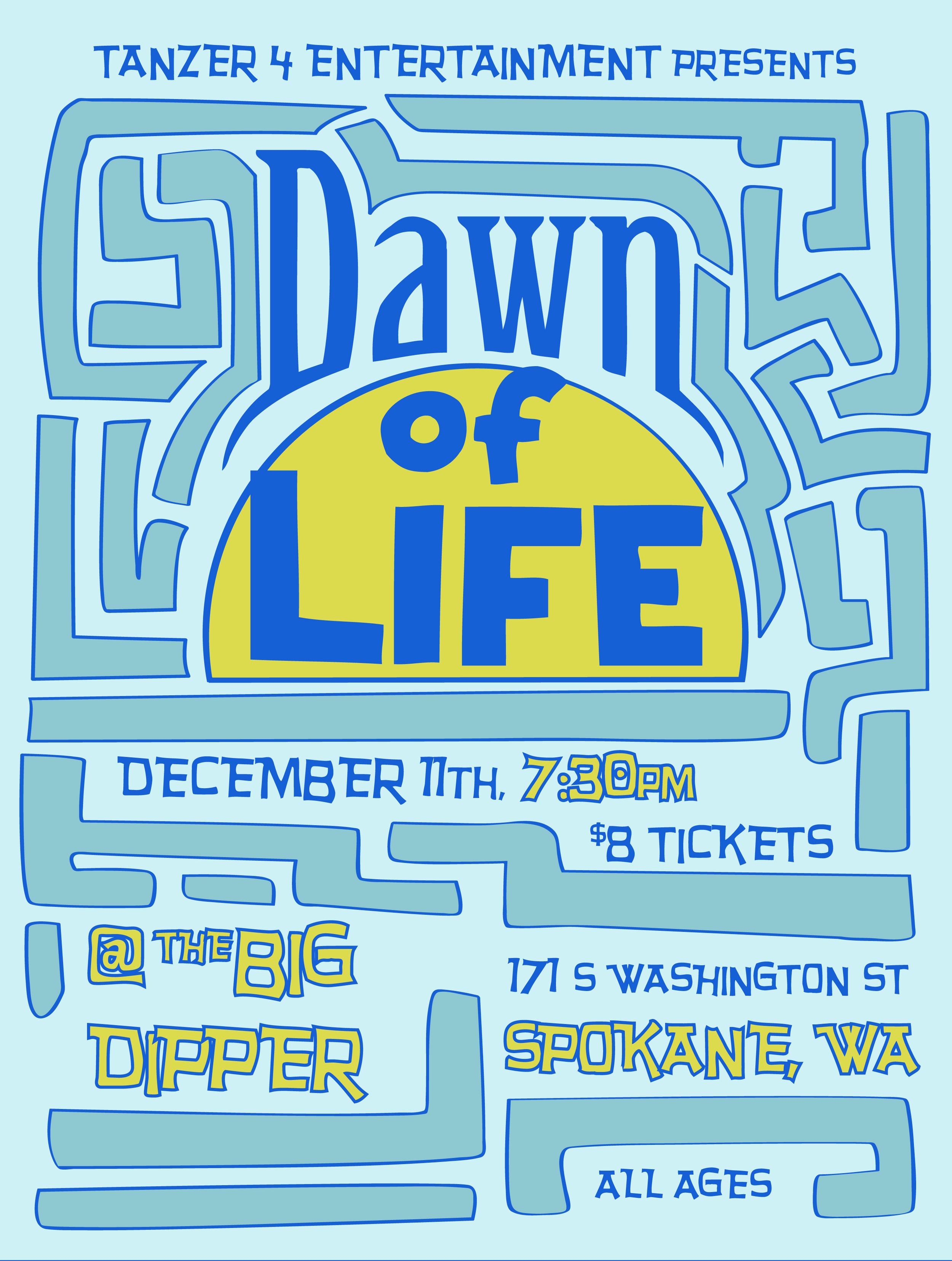 Dawn of Life Poster3_BigDipper.jpg