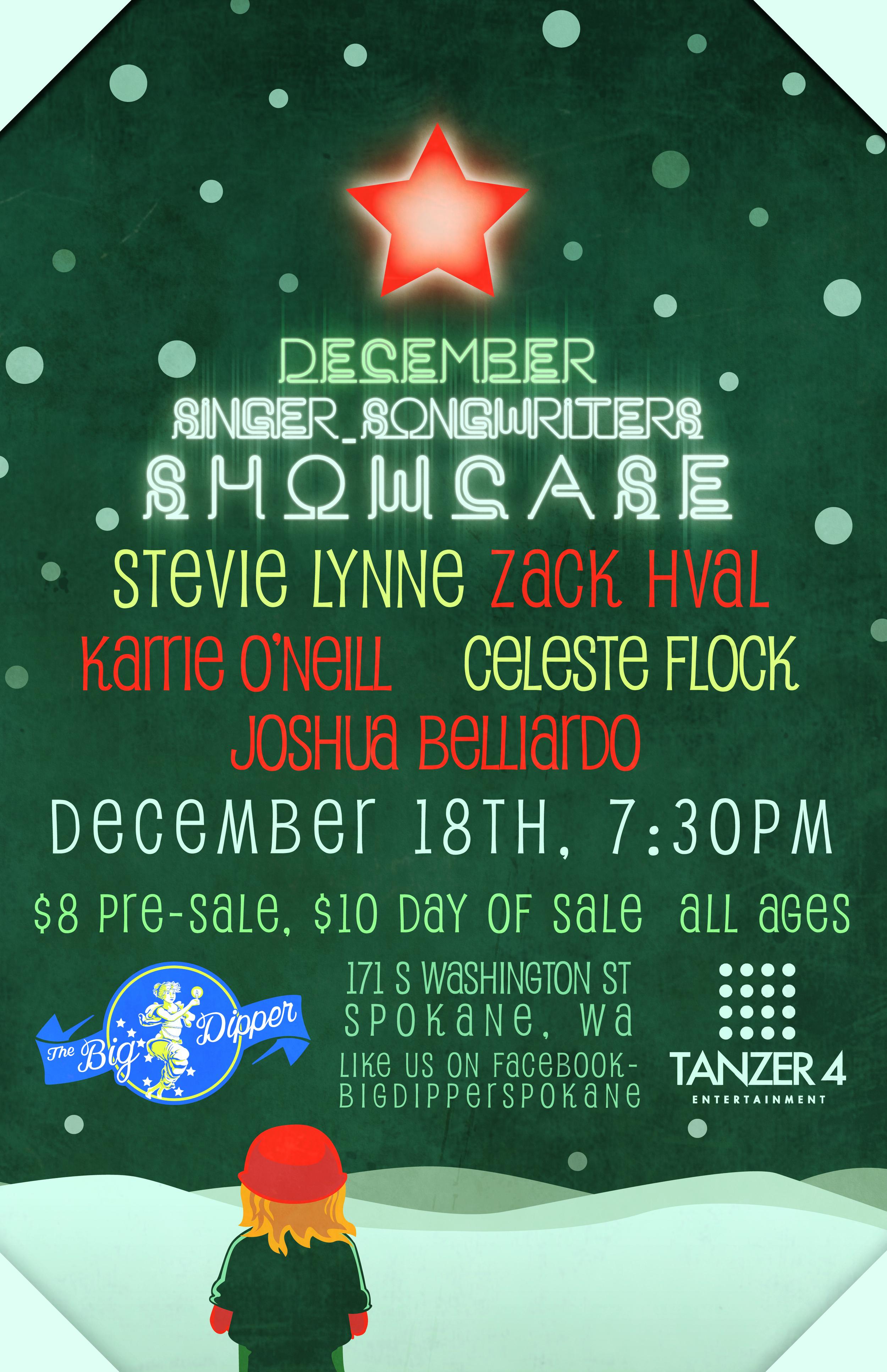 December Showcase Poster.jpg