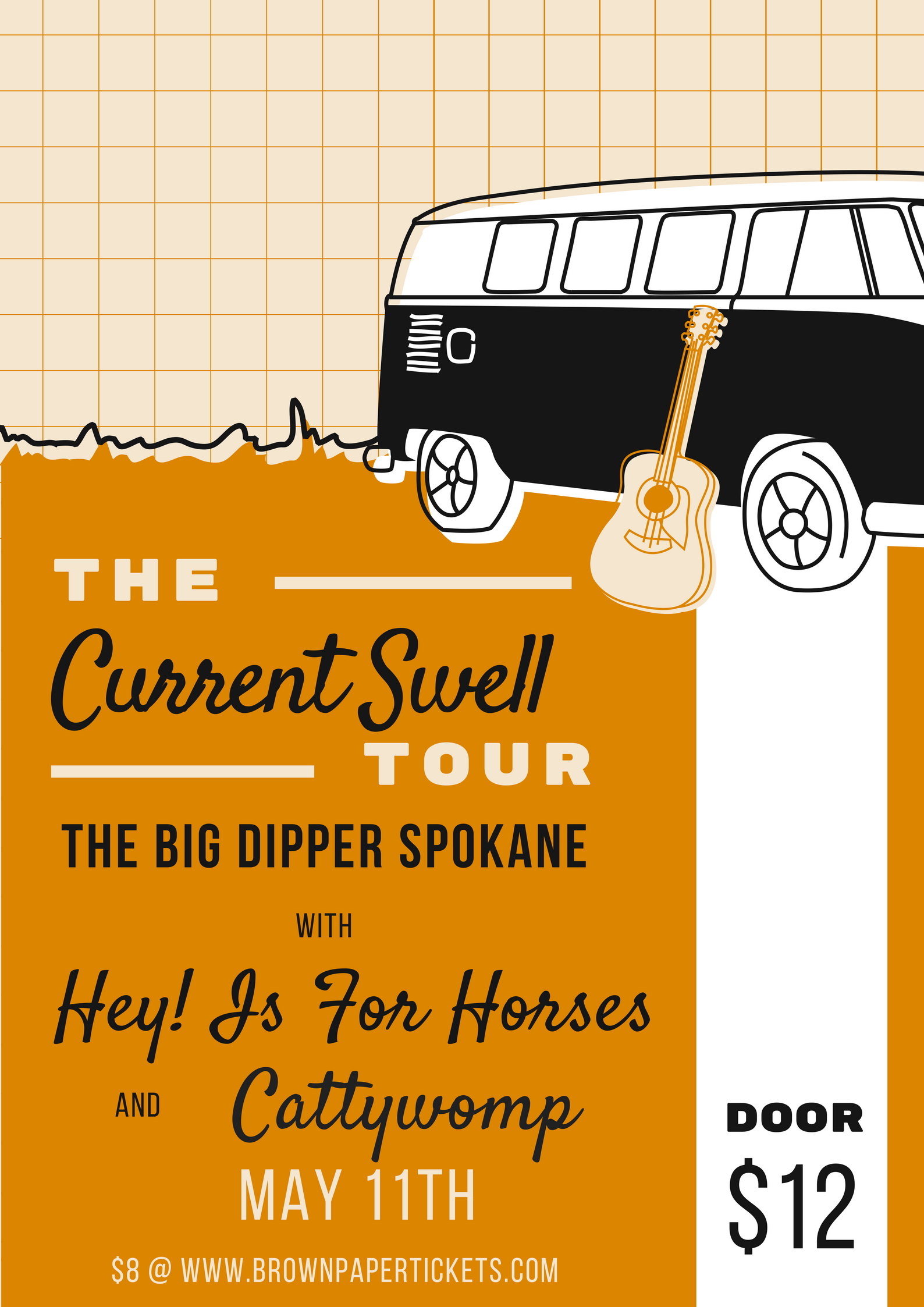 Current Swell flyer.png
