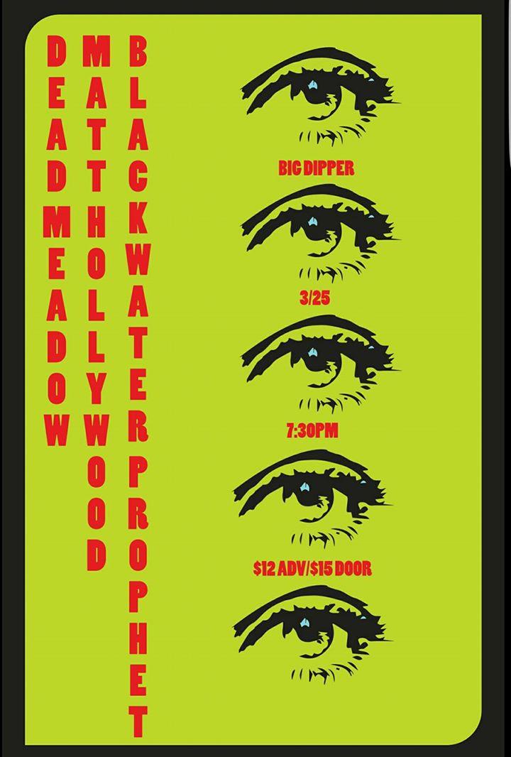deadmeadow flyer.jpg