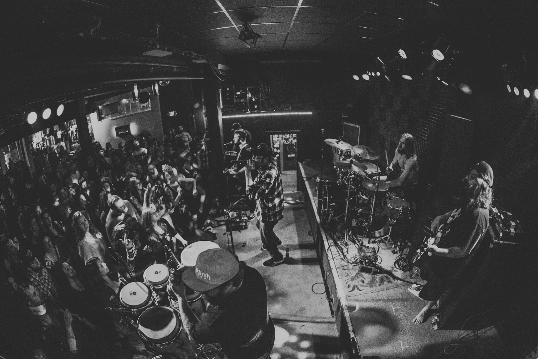 fortunate youth - alicia photography 2.jpg