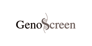 logo_genoscreen-copy.png