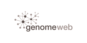 GENOMEWEBLOGO-clear-2.png