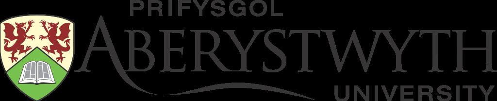 Aberystwyth_University_logo.png