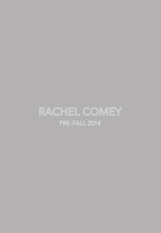 RACHEL COMEY_title_02.jpg