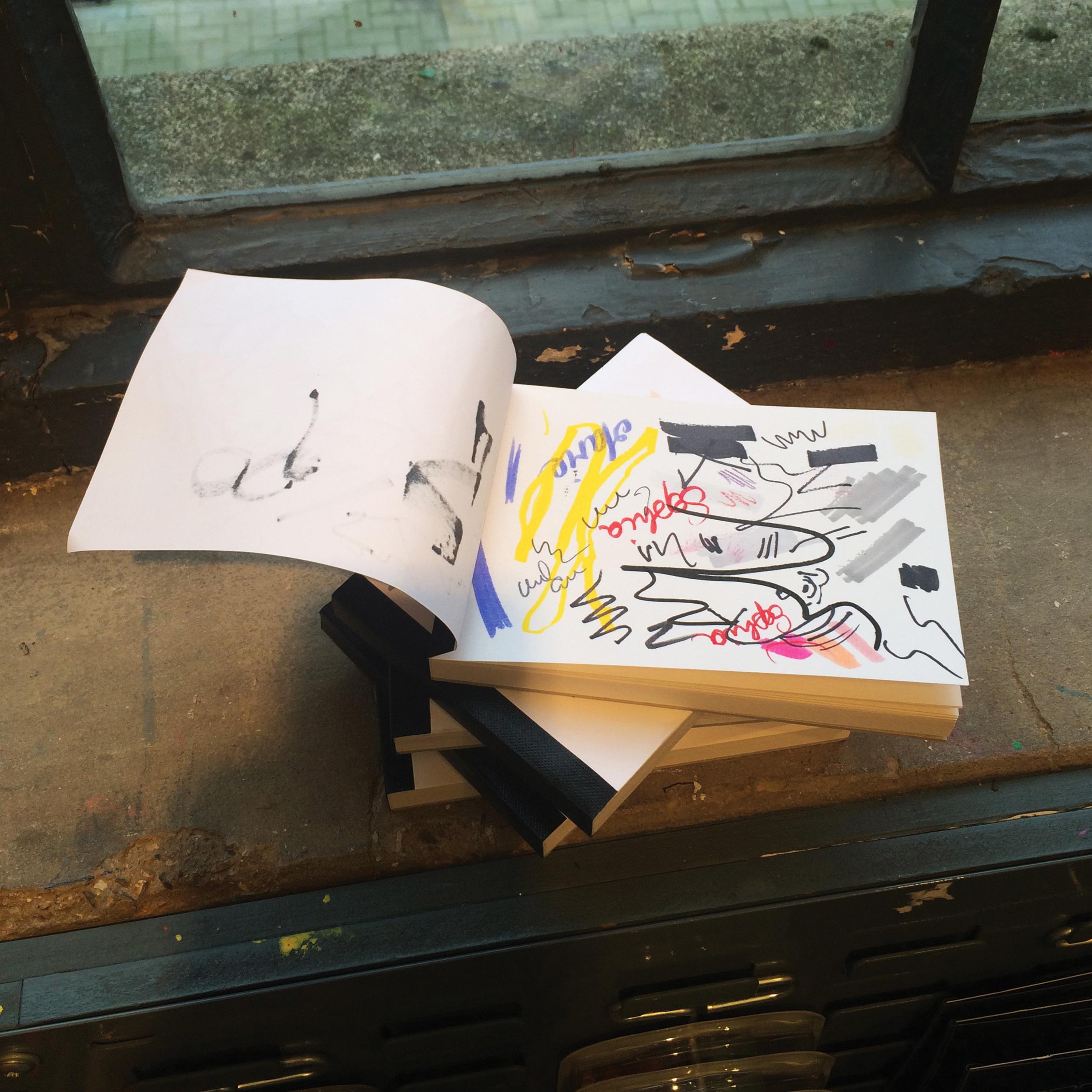 Doodle book_rgb.jpg