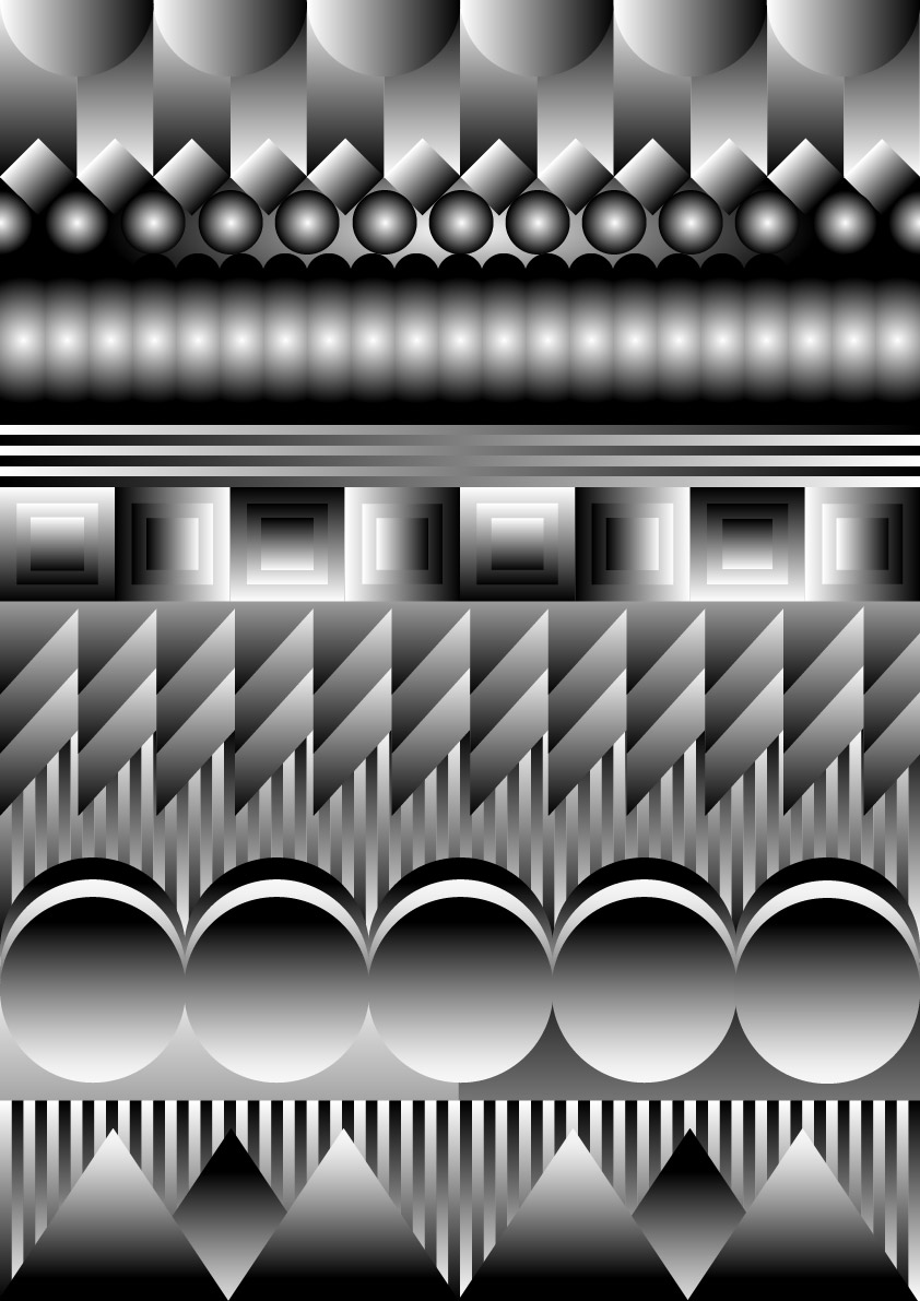 gradient colour play_02-01.jpg
