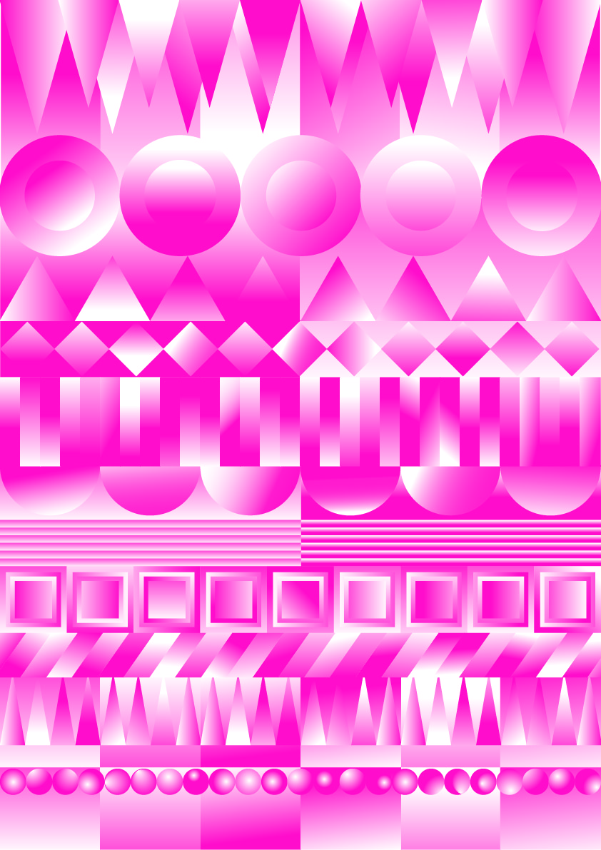 gradient colour play_04-01.jpg