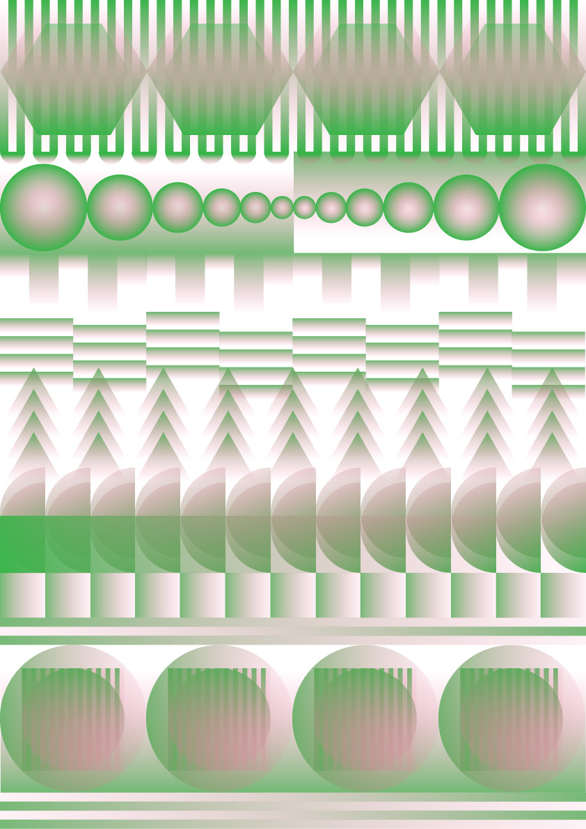 gradient colour play_03-01.jpg