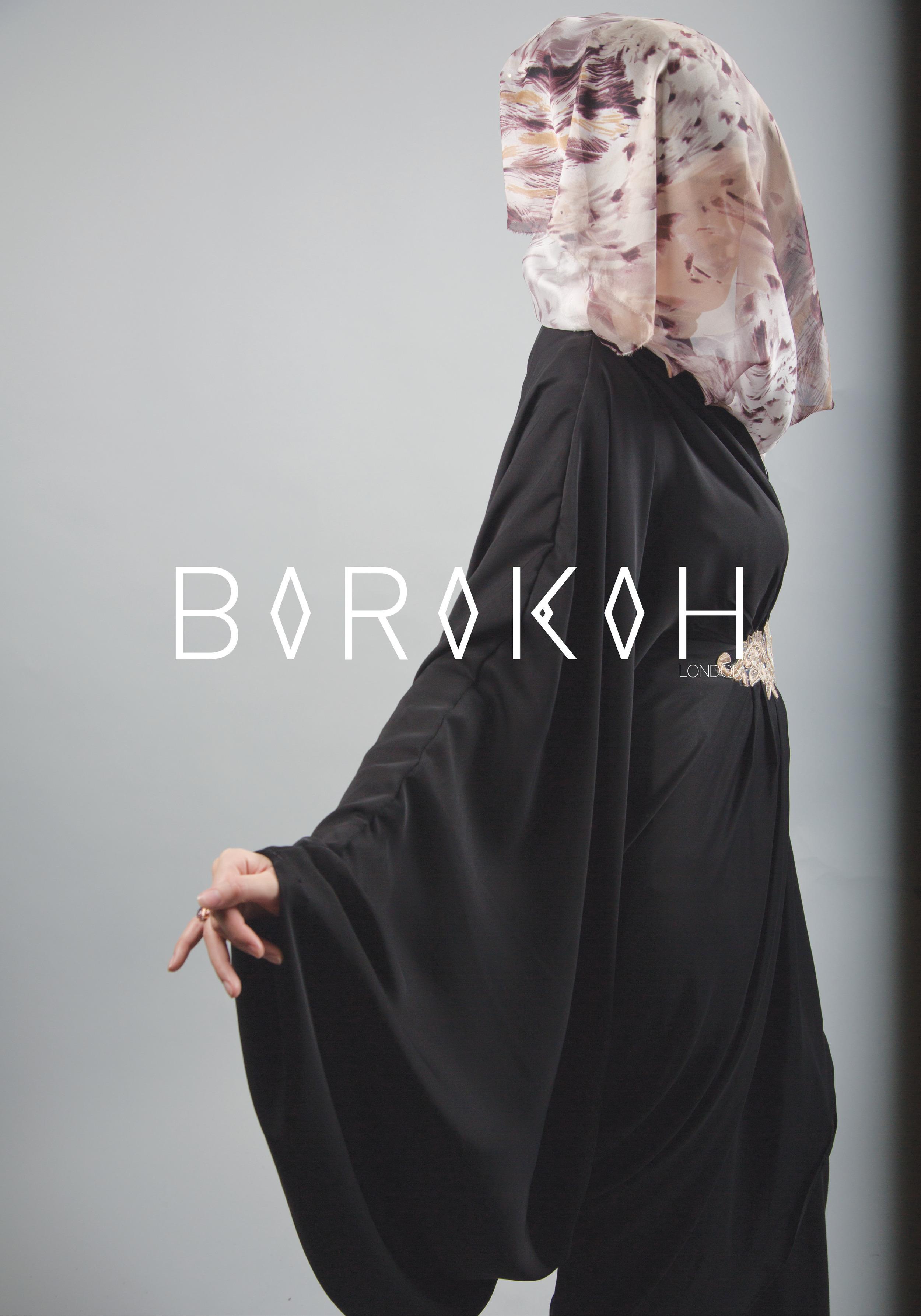 BARAKAH POSTERS2.jpg
