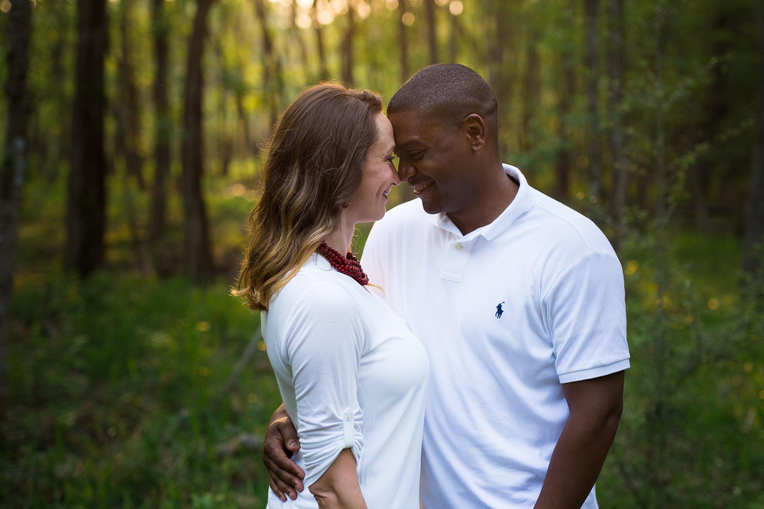 Rebecca and Jeremie-1.jpg
