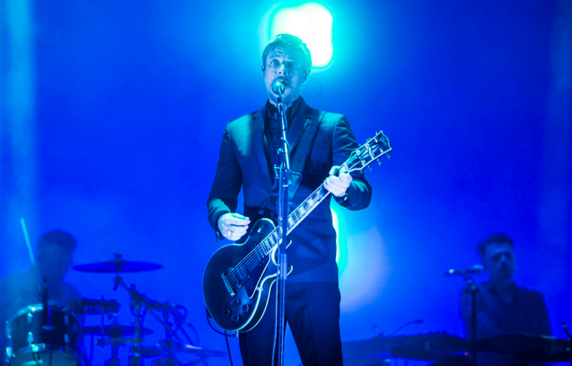 interpol-new-tour-dates-blue-philip-cosores.png