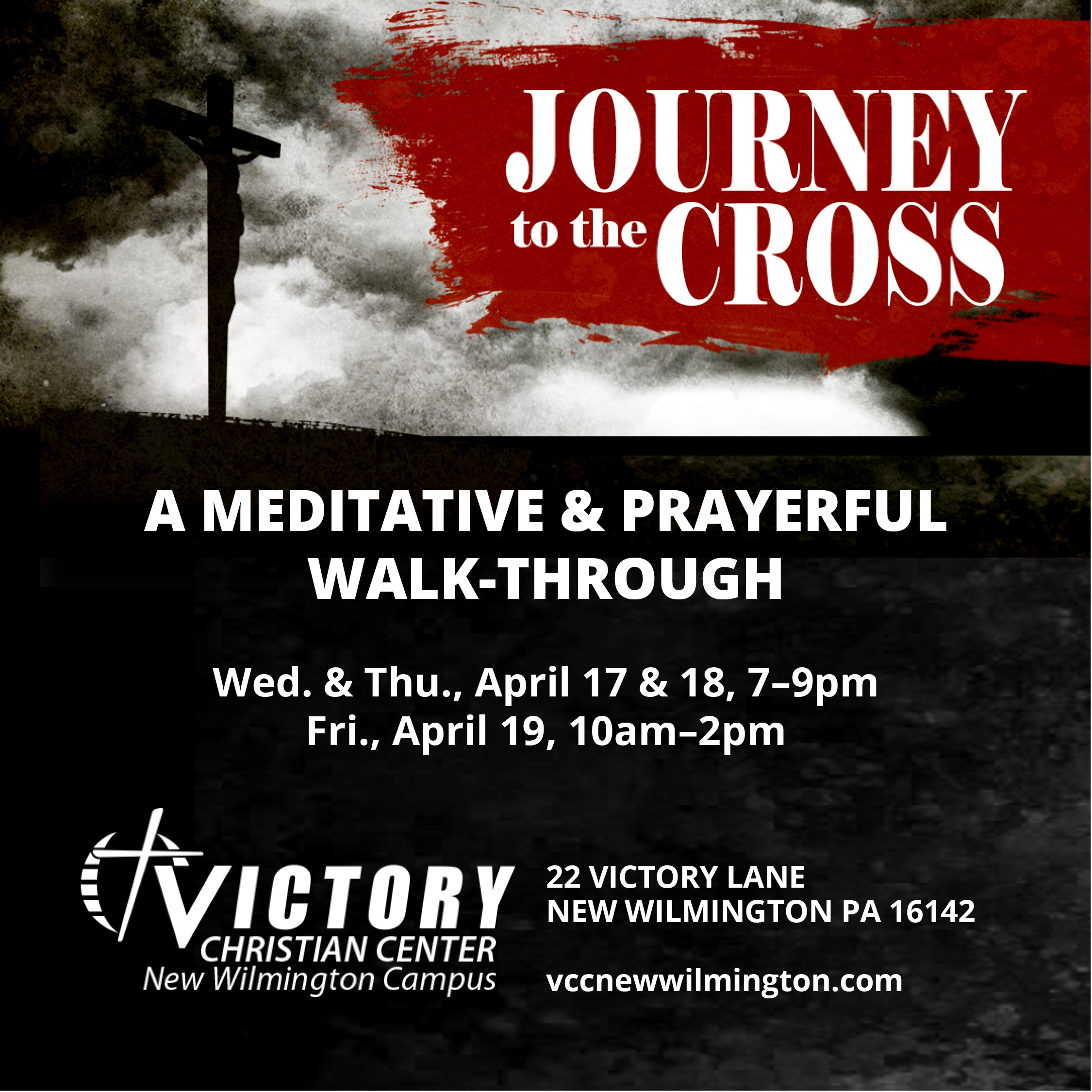 Journey to the Cross social 2019.jpg