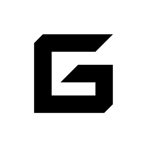 GSMLogoBW.png